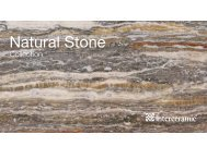 Natural Stone download - Bolick Distributors