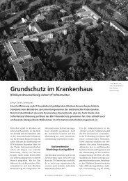 Grundschutz 2010-03.indd