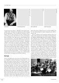Elke Mascha Blankenburg Dirigentinnen gestern und heute Der ... - Seite 2