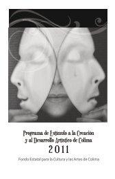convocatoria feca-2011 colima.pdf