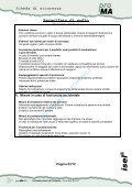 Persolfato di sodio - Technolasa - Page 3