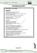 Persolfato di sodio - Technolasa - Page 4