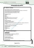 Persolfato di sodio - Technolasa - Page 7