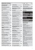 Inhalt ungerade:Layout 1.qxd - Gemeinde Windisch - Page 3