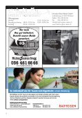 Inhalt ungerade:Layout 1.qxd - Gemeinde Windisch - Page 6