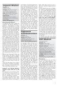 Inhalt ungerade:Layout 1.qxd - Gemeinde Windisch - Page 7