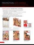 MYSTIC - Terra Art GmbH - Seite 4