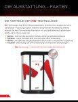 MYSTIC - Terra Art GmbH - Seite 6
