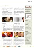 NIEDERMAIR ORPHEUM - Kabarett Niedermair - Seite 3