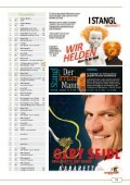 NIEDERMAIR ORPHEUM - Kabarett Niedermair - Seite 5
