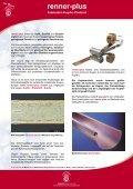 renner-plus - Renner GmbH & Co. KG - Seite 2