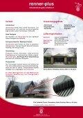 renner-plus - Renner GmbH & Co. KG - Seite 3