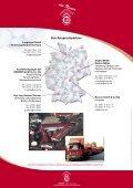 renner-plus - Renner GmbH & Co. KG - Seite 4