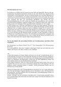 Eric Toussaint - attac Marburg - Page 3