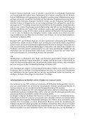 Eric Toussaint - attac Marburg - Page 4