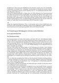 Eric Toussaint - attac Marburg - Page 5