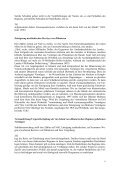 Eric Toussaint - attac Marburg - Page 6