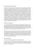 Eric Toussaint - attac Marburg - Page 7