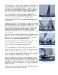 Press Release 7 - Racing Day 3 - Long Beach Race Week - Page 2