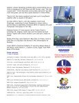 Press Release 7 - Racing Day 3 - Long Beach Race Week - Page 3