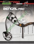 Bengal Pro - Archery Direct - Page 2