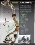 Bengal Pro - Archery Direct - Page 6