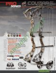 Bengal Pro - Archery Direct - Page 7