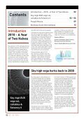 Derivative News - Nicholas Scott - Page 2
