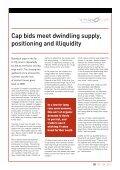 Derivative News - Nicholas Scott - Page 3