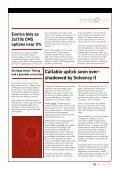 Derivative News - Nicholas Scott - Page 5
