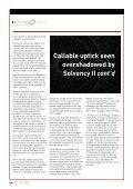 Derivative News - Nicholas Scott - Page 6