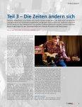 Teil 3 - Alex Grube - Seite 2