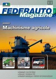 Télécharger - Federauto Magazine