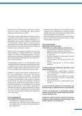 Etelä-Pohjanmaan maakuntasuunnitelma - Etelä-Pohjanmaan liitto - Page 7