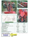 MASTERSPLIT WP36 & WP30 - Riko UK - Page 2
