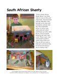 Third Grade Shelter Projects - Shepherd Valley Waldorf School - Page 3