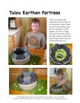 Third Grade Shelter Projects - Shepherd Valley Waldorf School - Page 4