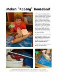 Third Grade Shelter Projects - Shepherd Valley Waldorf School - Page 5