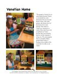Third Grade Shelter Projects - Shepherd Valley Waldorf School - Page 6