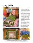 Third Grade Shelter Projects - Shepherd Valley Waldorf School - Page 7