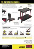 Carrello Convertibile - Grupposds.it - Page 2