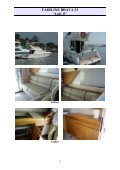 """FAIRLINE BRAVA 33 """"LADY O"""" - SGBoating - Page 4"""