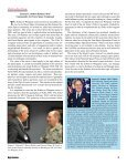 Schriever Wargame 2010 - Air Force Space Command - Page 3