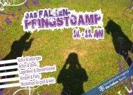 p camp.indd - Falken Berlin