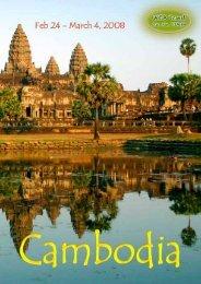 Cambodia-2008-2 for pdf.pub - WEA