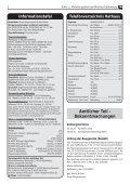 Amtlicher Teil - Seite 2