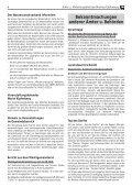 Amtlicher Teil - Seite 4