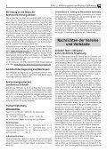 Amtlicher Teil - Seite 6