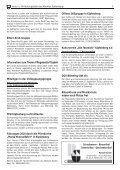 Amtlicher Teil - Seite 7