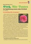 Esch Aktuell Nr. 131 - Seite 2